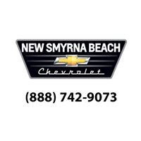 """New Smyrna Chevrolet """"Home of the NSC Guarantee"""""""