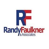 Randy Faulkner & Associates