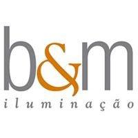 B&M Iluminação LTDA