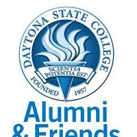 Daytona State College Alumni & Friends Association