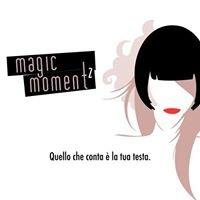 Magic Moment 2