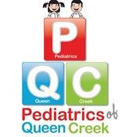 Pediatrics of Queen Creek