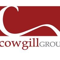 The Cowgill Group