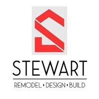 Stewart Remodel-Design-Build