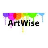 ArtWise Gallery/Studio
