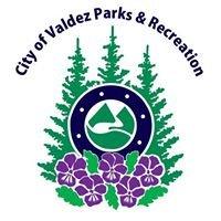 City of Valdez Parks, Recreation & Cultural Services