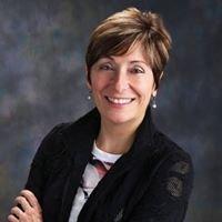 Deb Kalish - Lueder, Larkin & Hunter, LLC