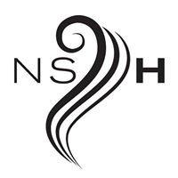 Nine South Hair