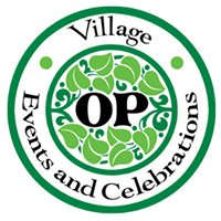 Village Events and Celebrations