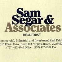 Sam Segar & Associates, Inc., Realtors