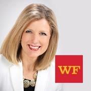 Deborah K. Simmons NMLSR ID 473554 - Wells Fargo