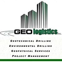Geologistics, Inc.
