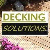Decking Solutions