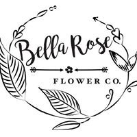 Bella Rose Flower Co.