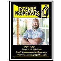 Intense Properties