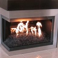 Fireplace Innovations/ The Log Doctor