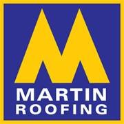 Martin Roofing and Sheet Metal