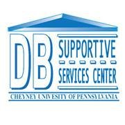 Diverse Business Supportive Services Center
