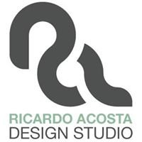 Ricardo Acosta Design Studio Inc.