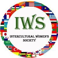 Intercultural Women's Society at Richland College