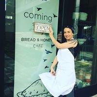 Bread & Honey Cafe