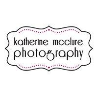 Katherine McClure Photography