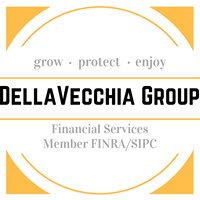 The DellaVecchia Group LLC