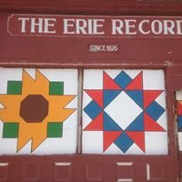 The Erie Record