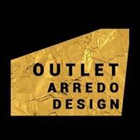 Outlet Arredo Design Brescia - Brescia, Italia