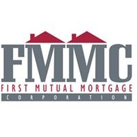 First Mutual Mortgage Corporation