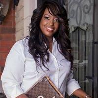 Michelle Fraser Real Estate Team