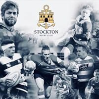 Stockton Rugby Club