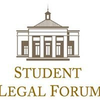 Student Legal Forum at the University of Virginia