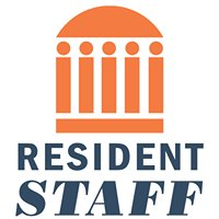 UVA Resident Staff Program