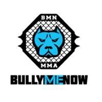 Bully Me Now MMA, Port Orange