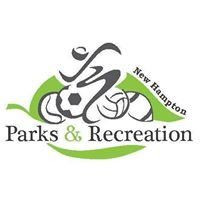 New Hampton Parks & Recreation
