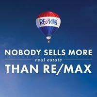 Re/max Centx Associates