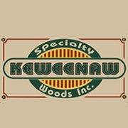 Keweenaw Specialty Woods, Inc