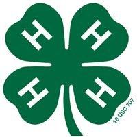 Neosho County 4-H