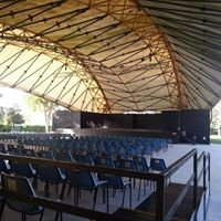 Teatro Magnolia