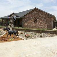 West Texas Lawn Service