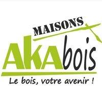 Maisons Akabois