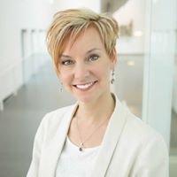 Anne Wolfe - CENTURY 21 Assurance Realty Ltd.