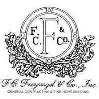 FC Freyvogel & Co., Inc.