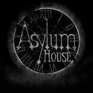 The Asylum House