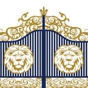 Home Gate Properties