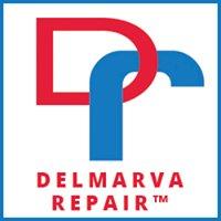 Delmarva Repair