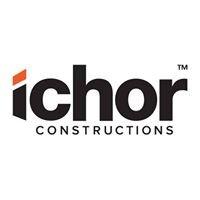 Ichor Constructions Pty Ltd