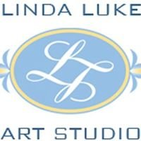 Linda Luke Art Studio