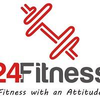 24Fitness